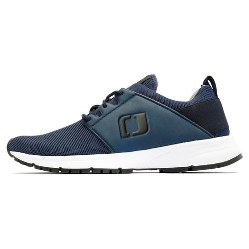 zapatillas john foos 500 mike blue sport tienda oficial