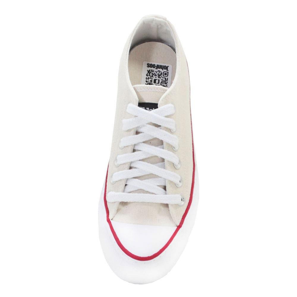 231edd3673 Cargando zoom... john foos zapatillas. Cargando zoom... zapatillas john  foos 752 dye crudo plataforma tienda oficial