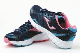 8cc170c3870 Zapatillas Joma De Damas - Deportes y Fitness en Mercado Libre Argentina