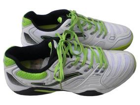 d7635b022 Zapatillas Joma Mujer Nuevas - Deportes y Fitness en Mercado Libre Argentina