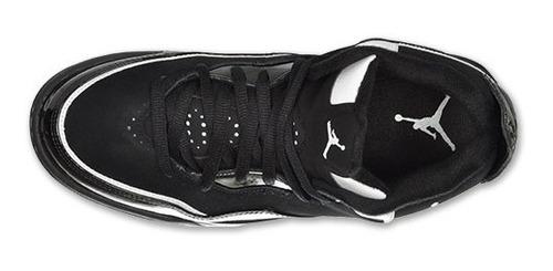 zapatillas jordan courtside  talla 11 us-exclusiva nike-usa