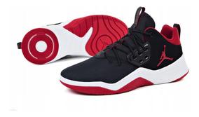 Jordan Para Y Nuevas Original Dna 2019 Zapatillas Hombre OiZukXPT