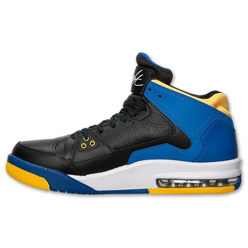 zapatillas jordan flight origin -11-us codigo #599593-089