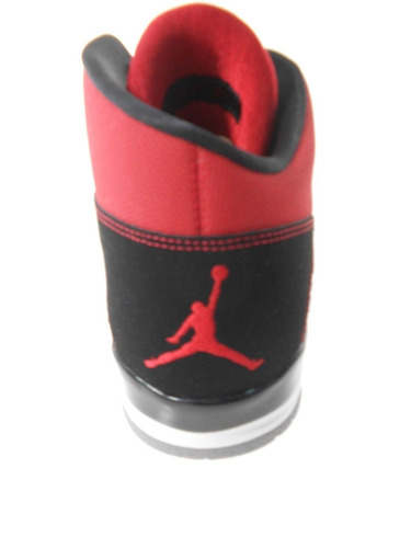zapatillas jordan fltclb 90's -11,5-us codigo # 602661-601