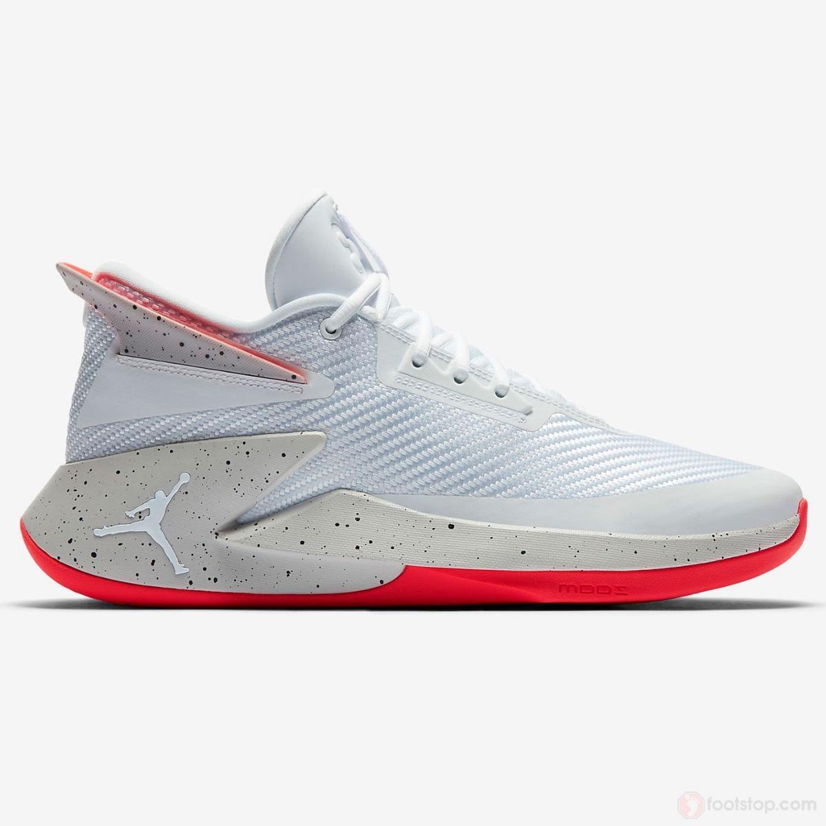 92229aceb2679 zapatillas jordan fly lockdown basketball. Cargando zoom.