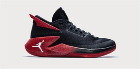 Zapatillas Jordan Fly Lockdown Talle 11us Originales