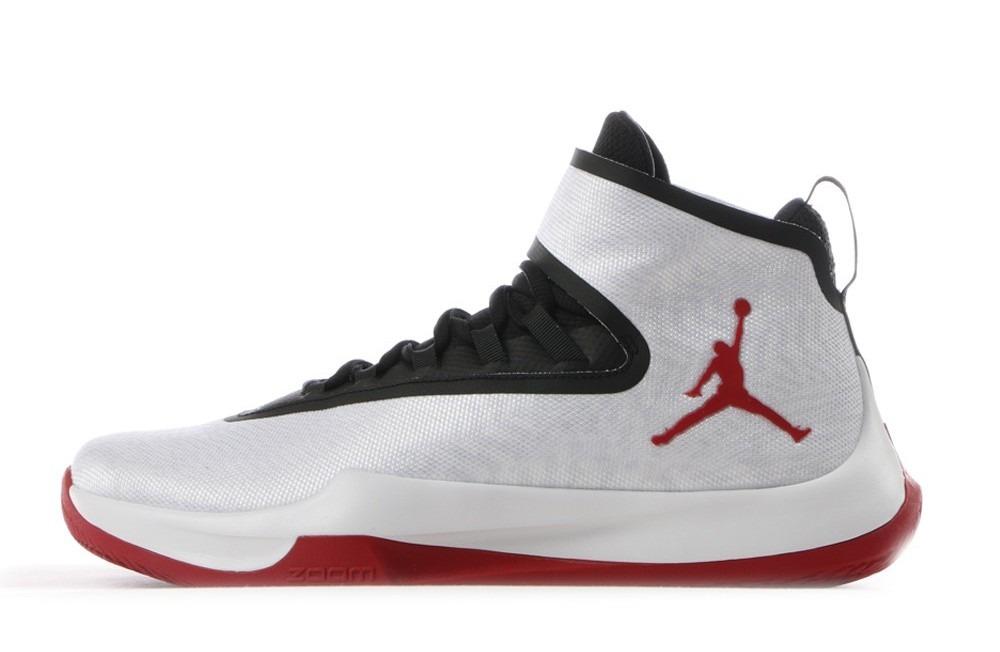 24e5ce088e4c3 Zapatillas Baloncesto Air Jordan Hombre Xxxi Low De Baloncesto Sin Duda