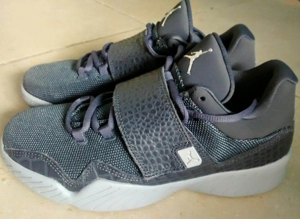 zapatillas jordan importadas