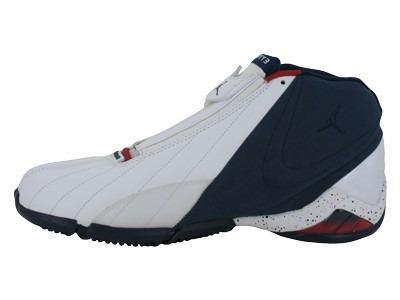 zapatillas jordan modelo cover 3 talla 9.5 us desde nike-usa
