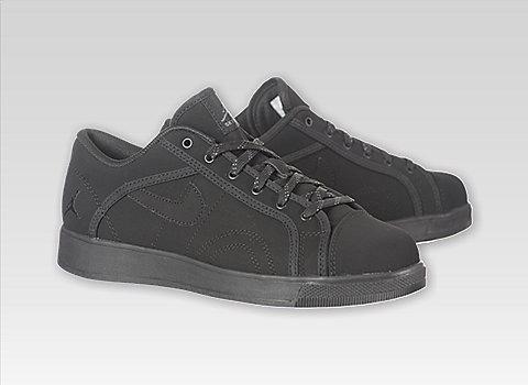 zapatillas jordan modelo sky high retro low talla 10 us-28cm