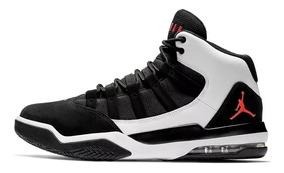 bastante agradable 2662f b3274 Zapatillas Jordan Nike Basquet Urbanas Retro