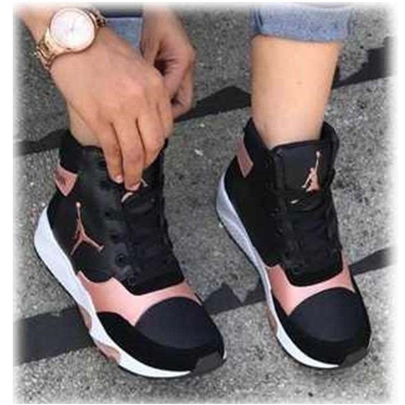 dc058cd9b3a41 zapatillas jordan para damas zapatillas jordan para mujer mercadolibre