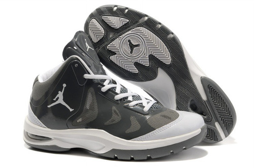 zapatillas jordan play in these ii talla 10.5 us de nike-usa