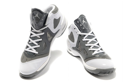zapatillas jordan play in these ii talla 9.5 us de nike-usa