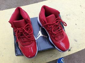 6945840e084 Zapatillas Jordan 11 - Deportes y Fitness en Mercado Libre Chile