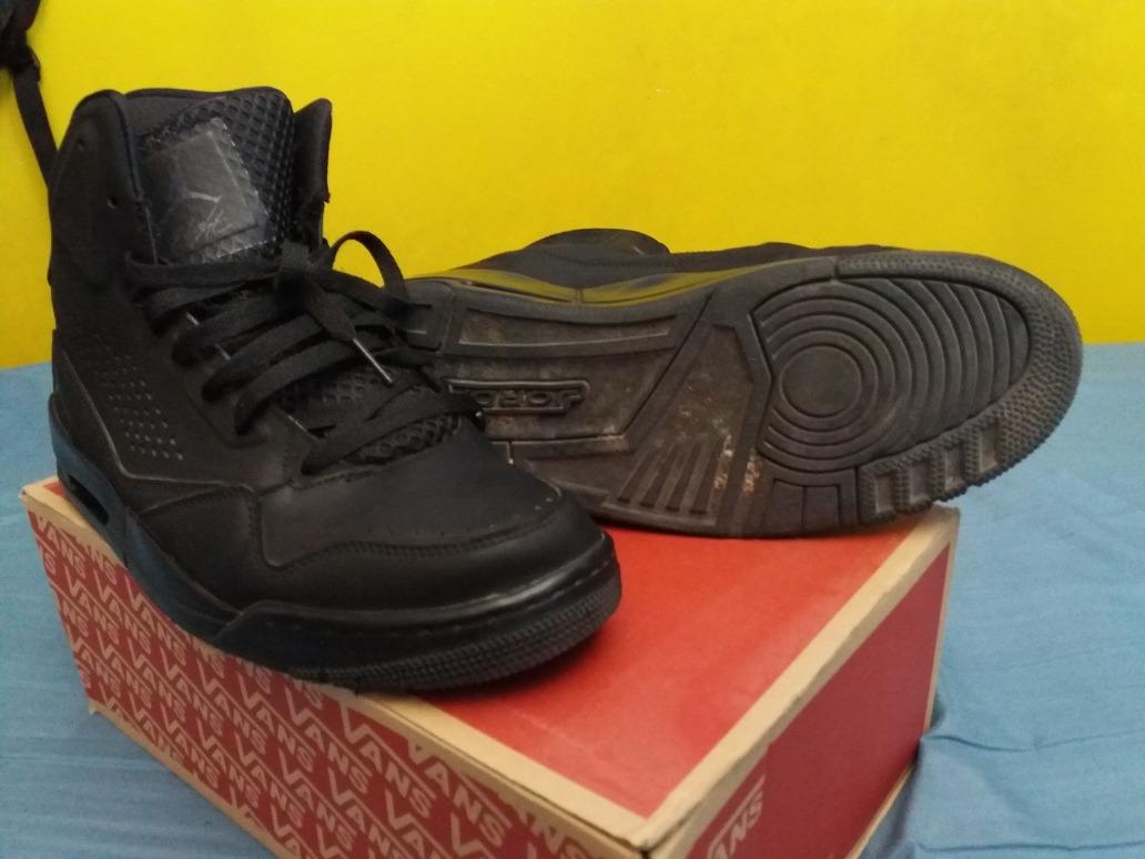 Zapatillas Jordan Sc3 Originales -   60.000 en Mercado Libre 0727425551d