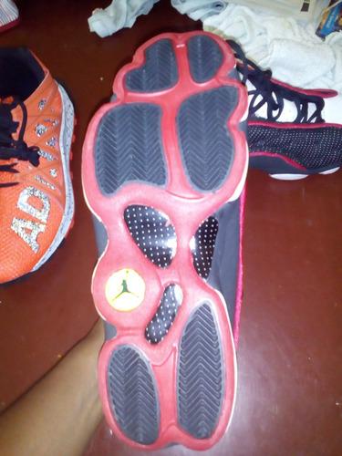 zapatillas jordán y adidas