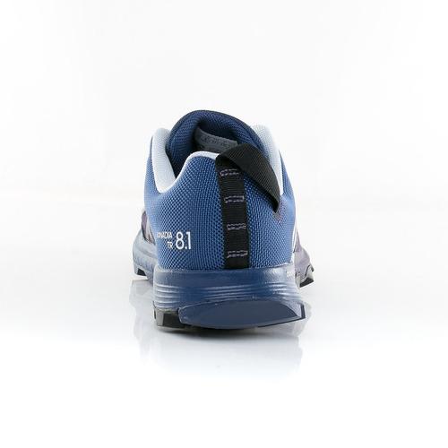 zapatillas kanadia 8.1 tr w adidas