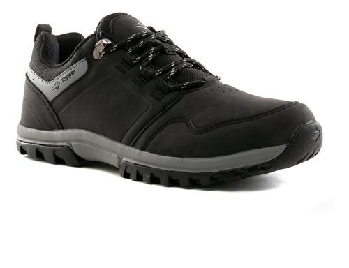 zapatillas kang low topper team sport tienda oficial
