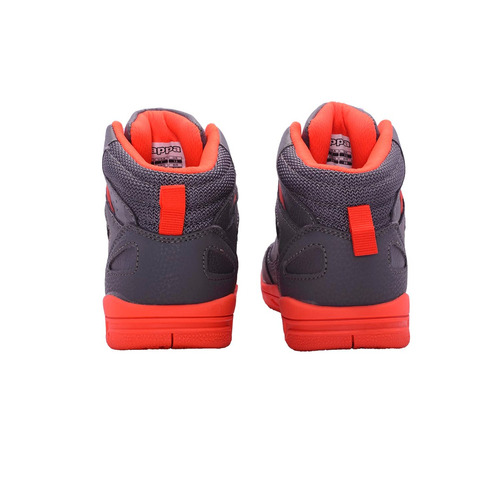 zapatillas kappa colt md kid-k5-302bbp0-a53- open sports