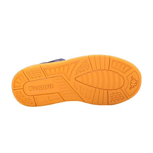 zapatillas kappa colt md kid-k5302bbp0-a52a- open sports
