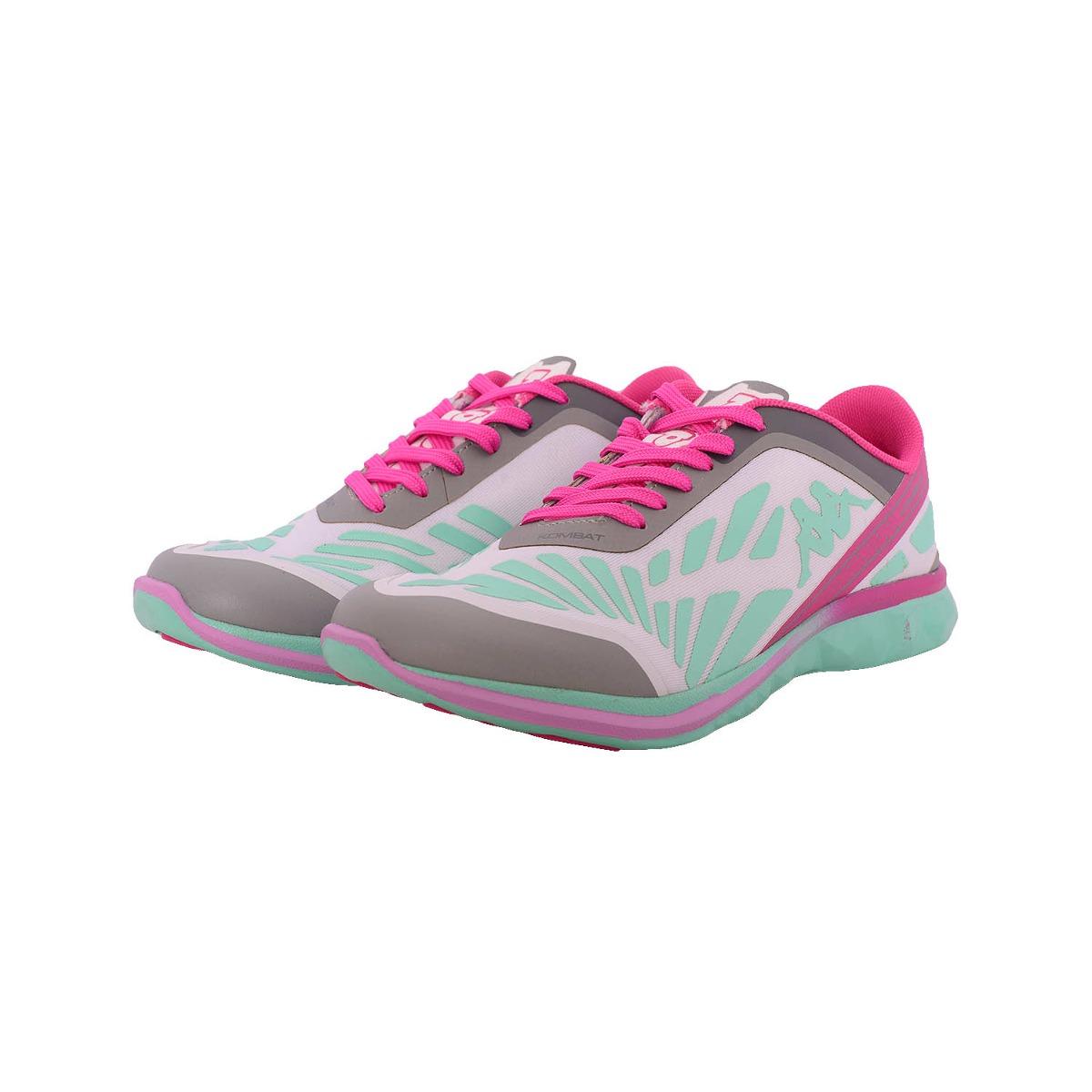 zapatillas kappa kombat oriony 2-k-1-303krco-934- open sport. Cargando zoom. 83025feb0a3fd