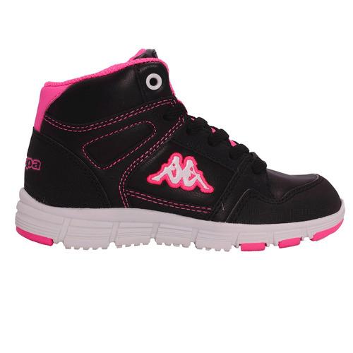 zapatillas kappa unerti 2-304mr0927- open sports