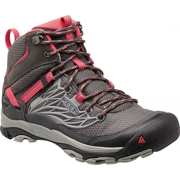 zapatillas de north face