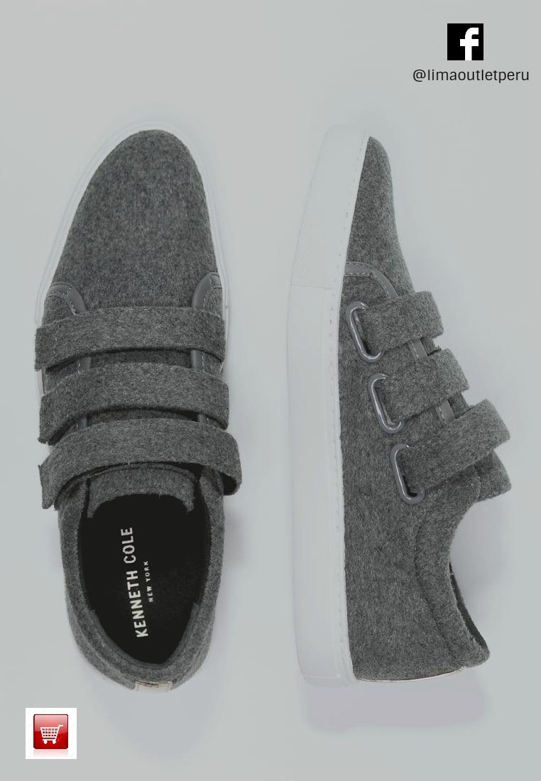 a015df071c1 zapatillas keneth cole new york nuevas originales. Cargando zoom.