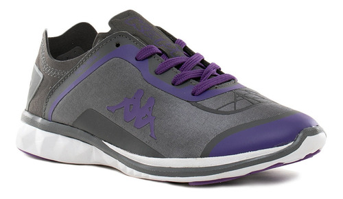 zapatillas kombat polar 2dk kappa sport 78 tienda oficial