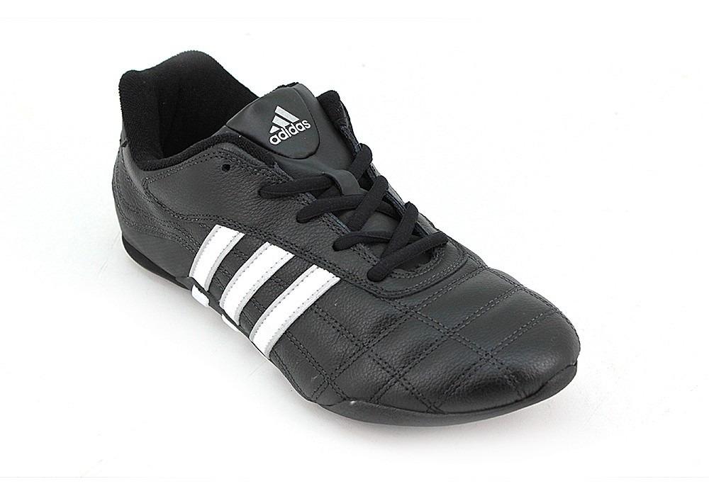 112aac67efd35 Zapatillas Kundo 2 Negras adidas Hombre Orignales Deporfan -   1.299 ...