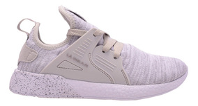 Zapatillas Adidas Originals Los Angeles Open Sports