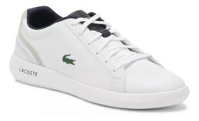 eff9f6425 Zapatillas Lacoste Importadas Hombre - Ropa y Accesorios en Mercado Libre  Argentina