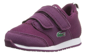 Zapatillas Zapatillas Babyinfants Babyinfants Lacoste Zapatillas Babyinfants Zapatillas Lacoste Babyinfants Lacoste Lacoste Babyinfants Zapatillas Lacoste drthsQ
