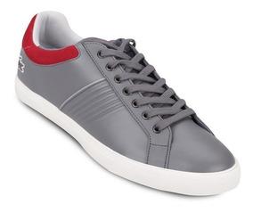 614781efacc Zapatillas de Hombre Lacoste en Mercado Libre Argentina