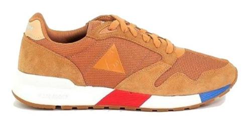 zapatillas le coq omega x sport