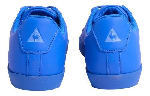 zapatillas le coq sportif agate low-lq1-7339- open sports