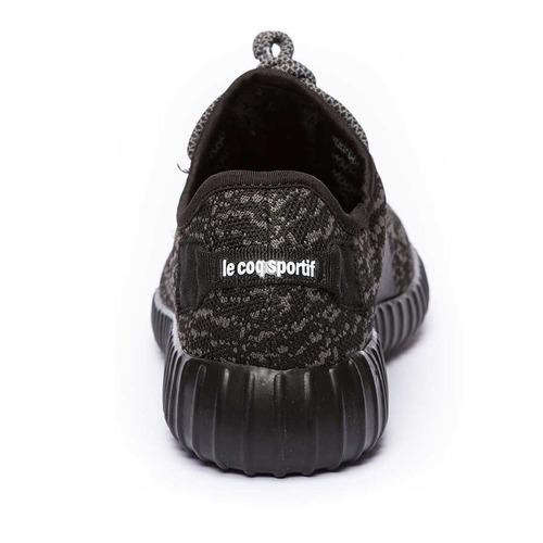 zapatillas le coq sportif bourges -1-7376-l
