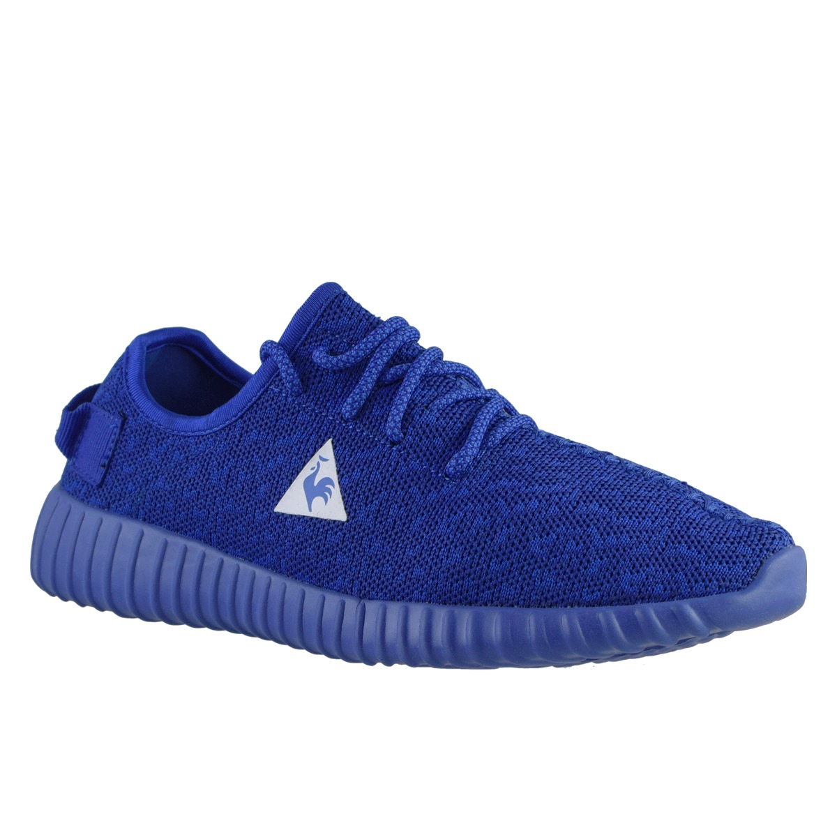 0ca1a94510725 zapatillas le coq sportif bourges hombre azul. Cargando zoom.