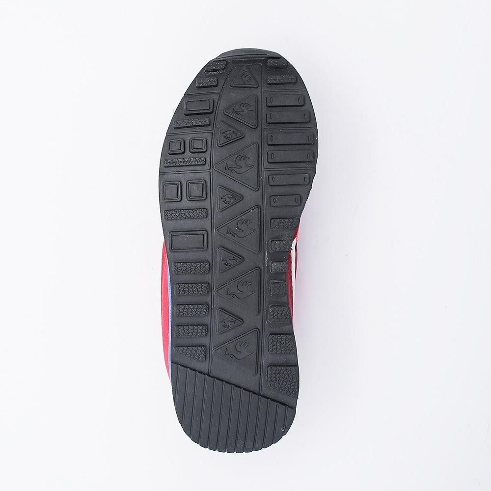035161f03a1 zapatillas le coq sportif eclat 89 mesh jr niños on sports. Cargando zoom.