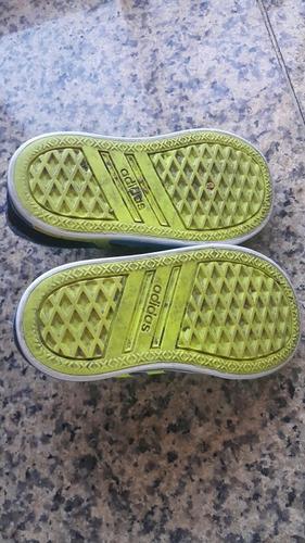 zapatillas lecop adidas
