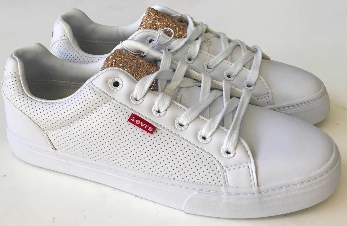online store b815a f7b9b ... order 528 en sneakers mujer levis adidas zapatillas superstar 2 no 74  6q01wwb 37992 70355