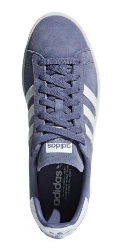 zapatillas lifestyle adidas campus hombre aq1089 in