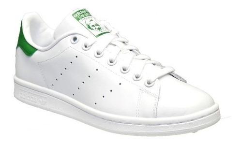 zapatillas lifestyle adidas stan smith v hombre mujer
