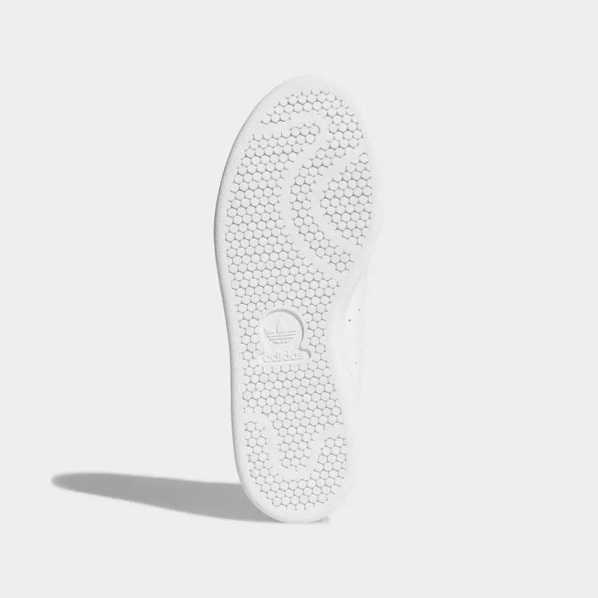 85f7dc26716f3 Zapatillas Lifestyle adidas Stan Smith W16p Mujer -   599