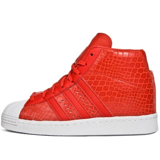 002ea99f8021 Zapatillas Lifestyle adidas Superstar Up W Mujer -   479