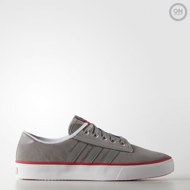 zapatilla adidas kiel