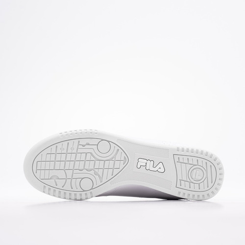 zapatillas lifestyle mujer fila gs 89