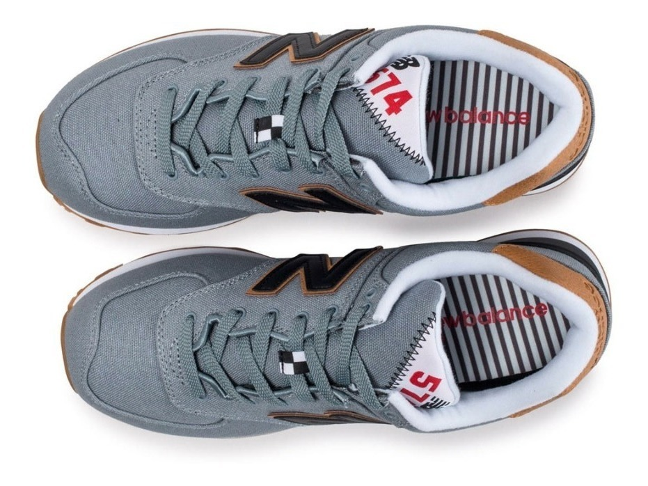 zapatillas new balance hombres 48