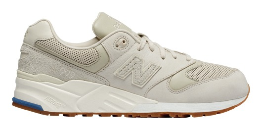 new balance hombres 330